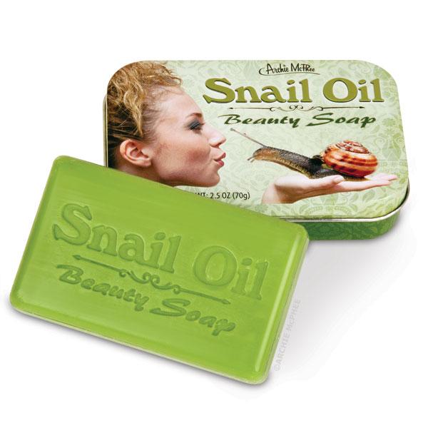 snail-oil