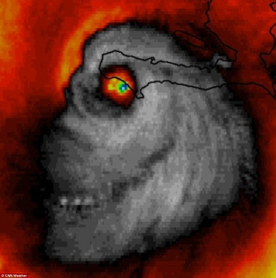 ghost-in-hurricane-matthew